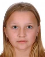 GOZDALSKA Emilia
