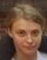 AUGUSTYN Olga