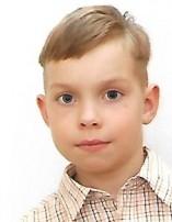 ROESLER Łukasz