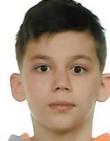 DEBERNY Jakub