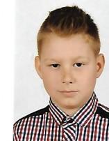 SEREK Aleksander