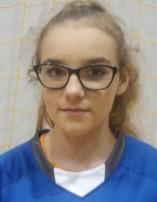CZERWIEC Martyna