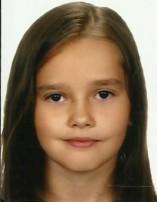 NOWACKA Martyna