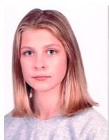 JANISZEWSKA Emilia