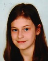 ROGALSKA Martyna