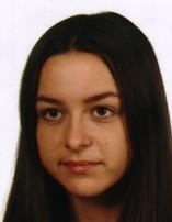 PLEWKA Katarzyna