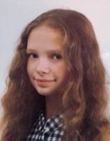 JASKULSKA Natalia