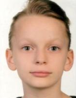 MICHALSKA Oliwia