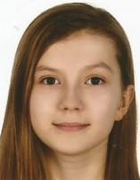 KRAJEWSKA Julia