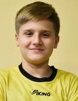 ZAPERT Igor