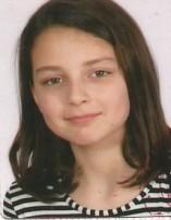 NOWAKOWSKA Justyna