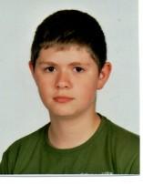 NURKIEWICZ Kacper