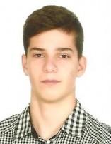GUZIK Maciej
