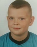 ORŁOWSKI Stanisław