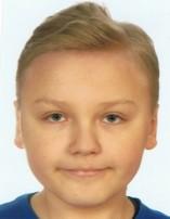 WALCZAK Piotr