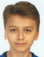 WALCZAK Radosław
