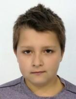 KNOPISZ Piotr