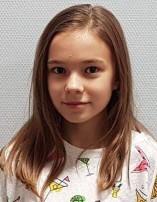 STADNIK Oliwia