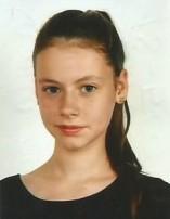 SIELAWA Kamila