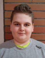 BIGAS  Wojciech