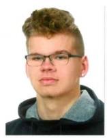 GAŁA Piotr
