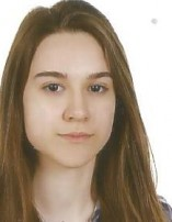 KAROLCZUK Paulina