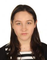 WITKOWSKA Katarzyna