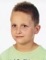 MOŹDZIERZ Szymon