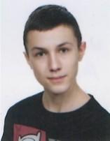WOLANIN Mateusz