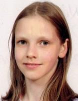 NOWAK Oliwia