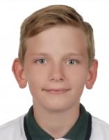 ANDRUSZKIEWICZ Marcin