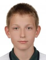 ANDRUSZKIEWICZ Michał