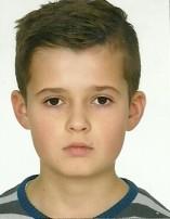 SASYN Olivier