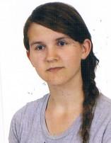 WYSOCKA Anna