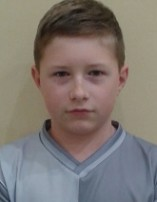 SMOLARCZYK Maciej