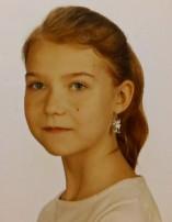 DYNAK Natalia