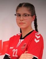 SŁOMSKA Weronika