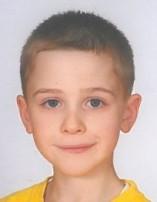 BYSIECKI Mikołaj