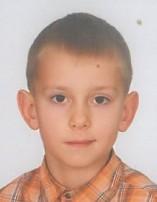 FURMANEK Piotr