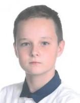 OLSZEWSKI Oskar