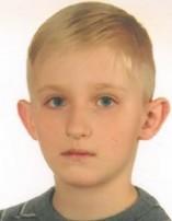 TOKARCZYK Oskar