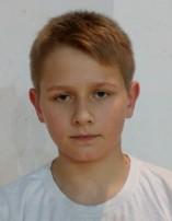 WALEWSKI Igor