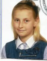 PAKUSZEWSKA Aleksandra