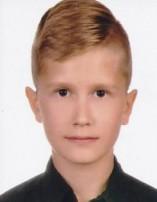 MAKOWSKI Oskar