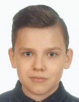 TRACZ Igor