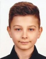 WOJCIECHOWSKI Oskar