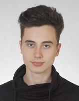 KRZYSIK Oskar