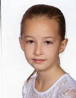MISZUDA Oliwia