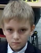 OLCZYK Filip