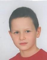 FLORCZYK Mateusz